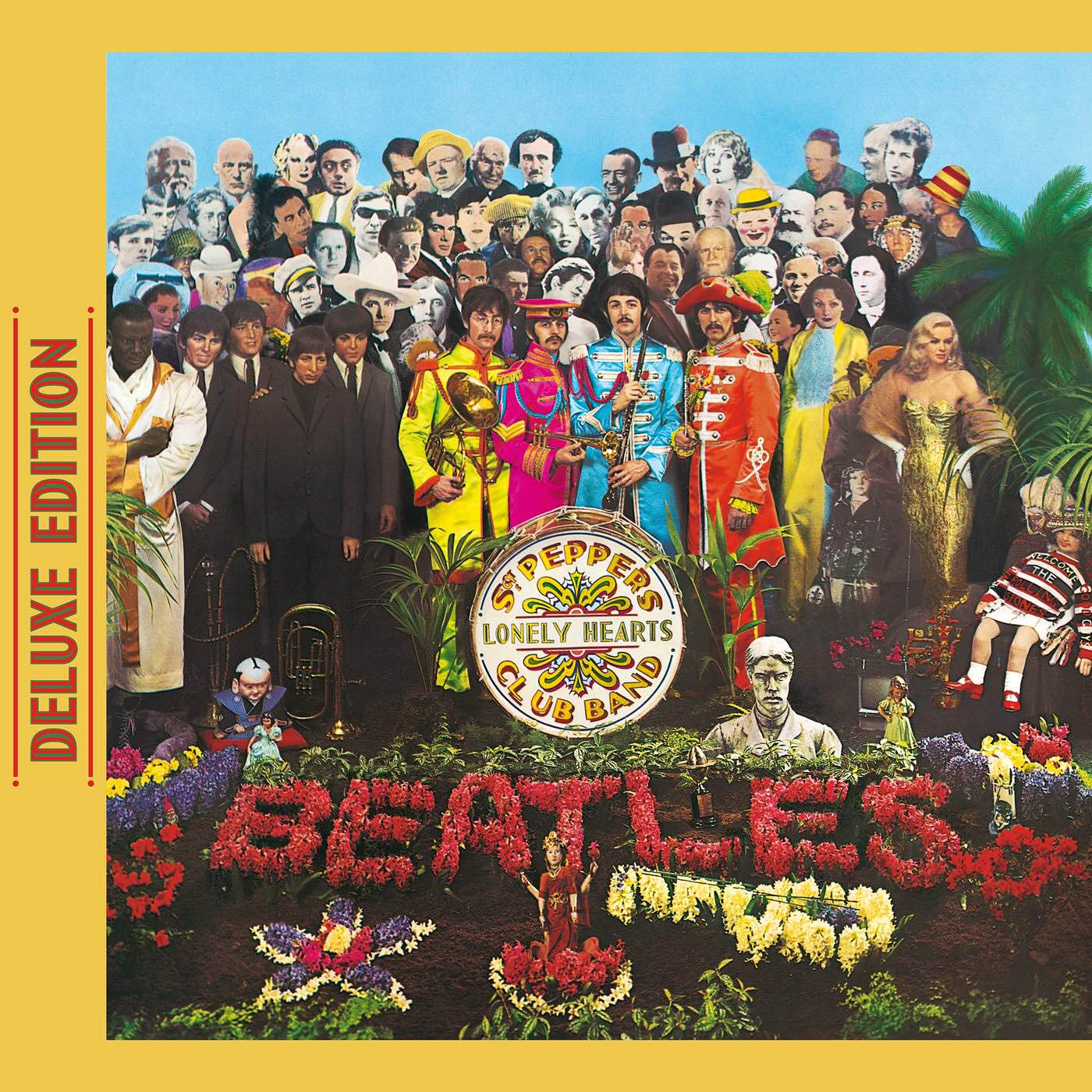 sgt-peppers-lonely-hearts-club-band-deluxe-edition-by-the-beatles
