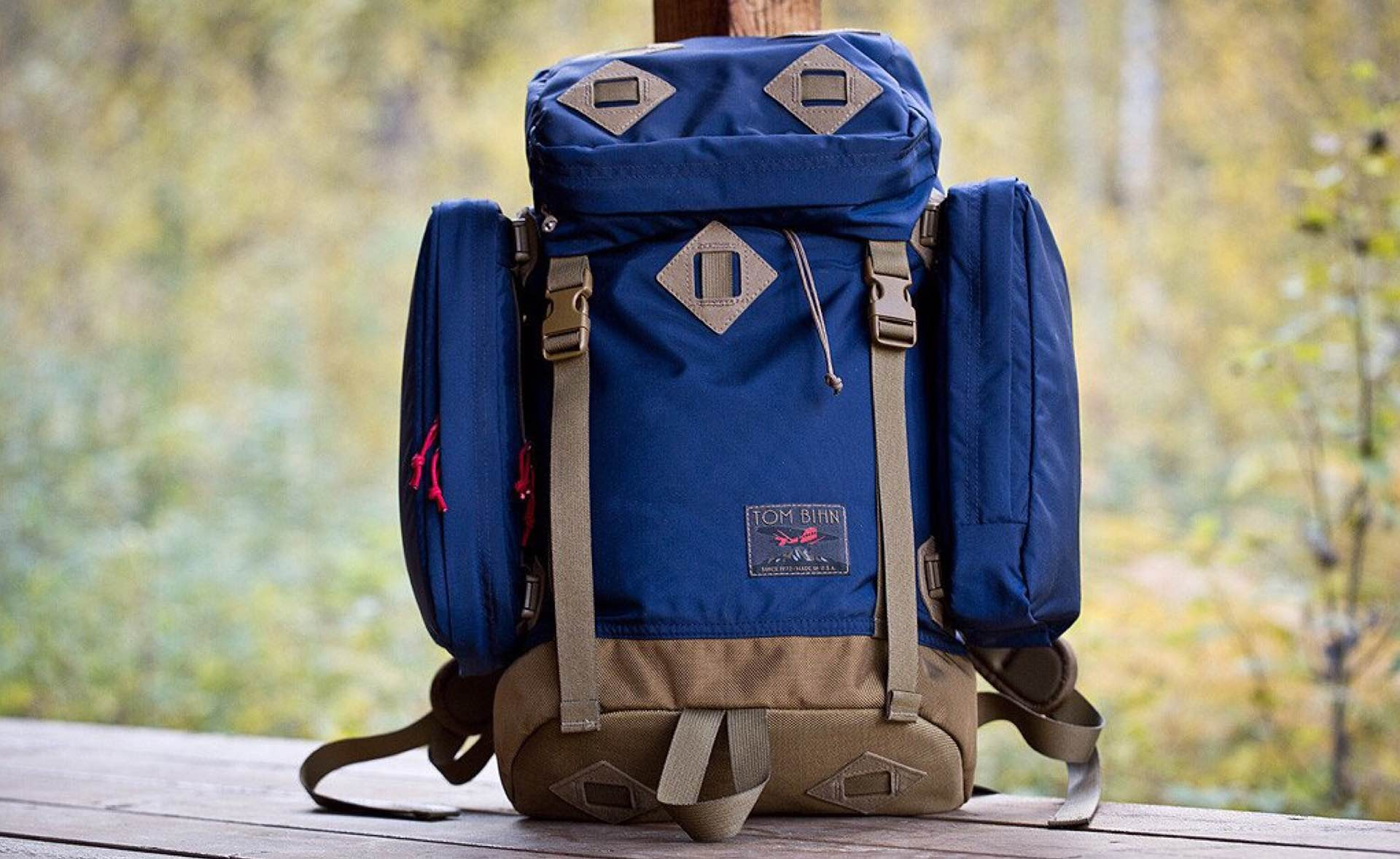 the-guides-pack-by-tom-bihn-2