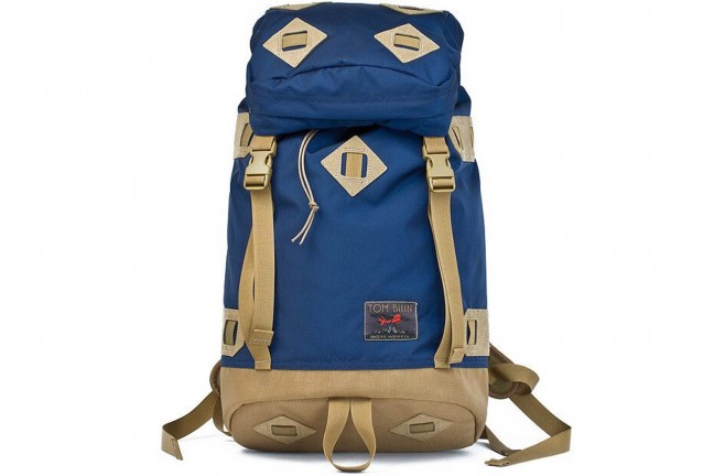 the-guides-pack-by-tom-bihn