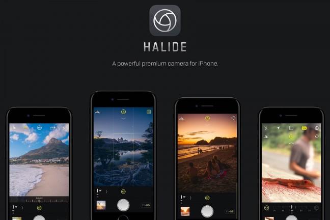 halide-camera-app-for-iphone