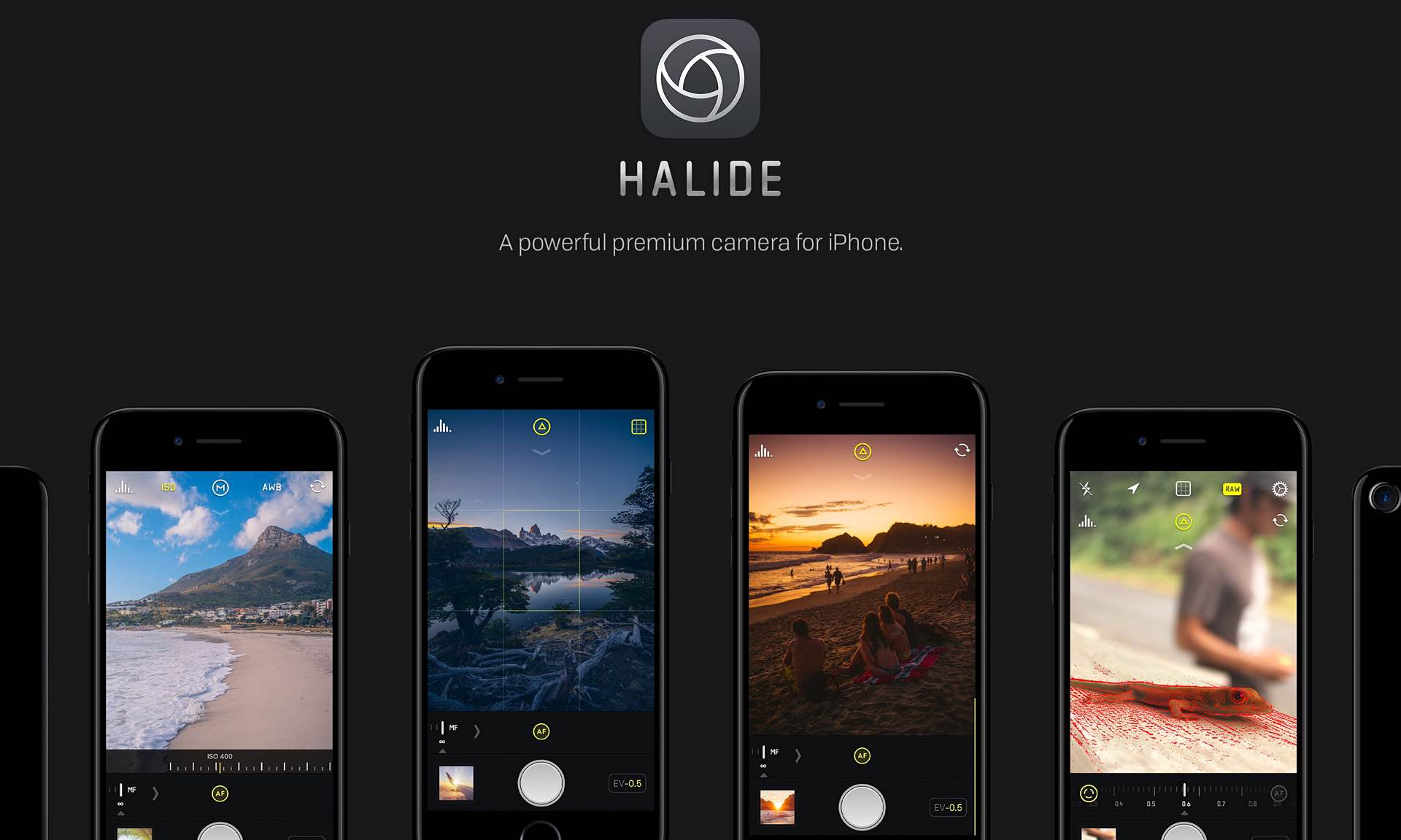 halide-camera-app-for-iphone