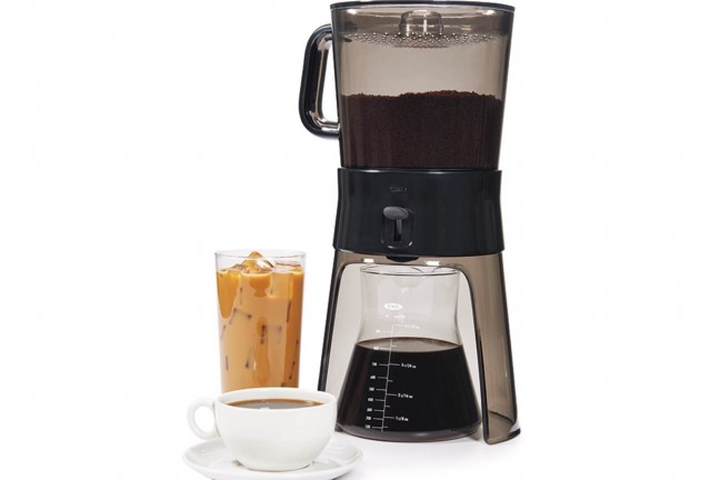 oxo-good-grips-cold-brew-coffee-maker