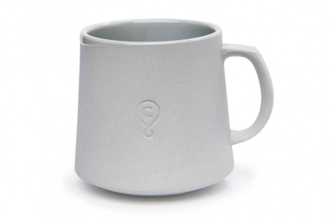 crema-x-bean-and-bailey-slip-cast-coffee-mug