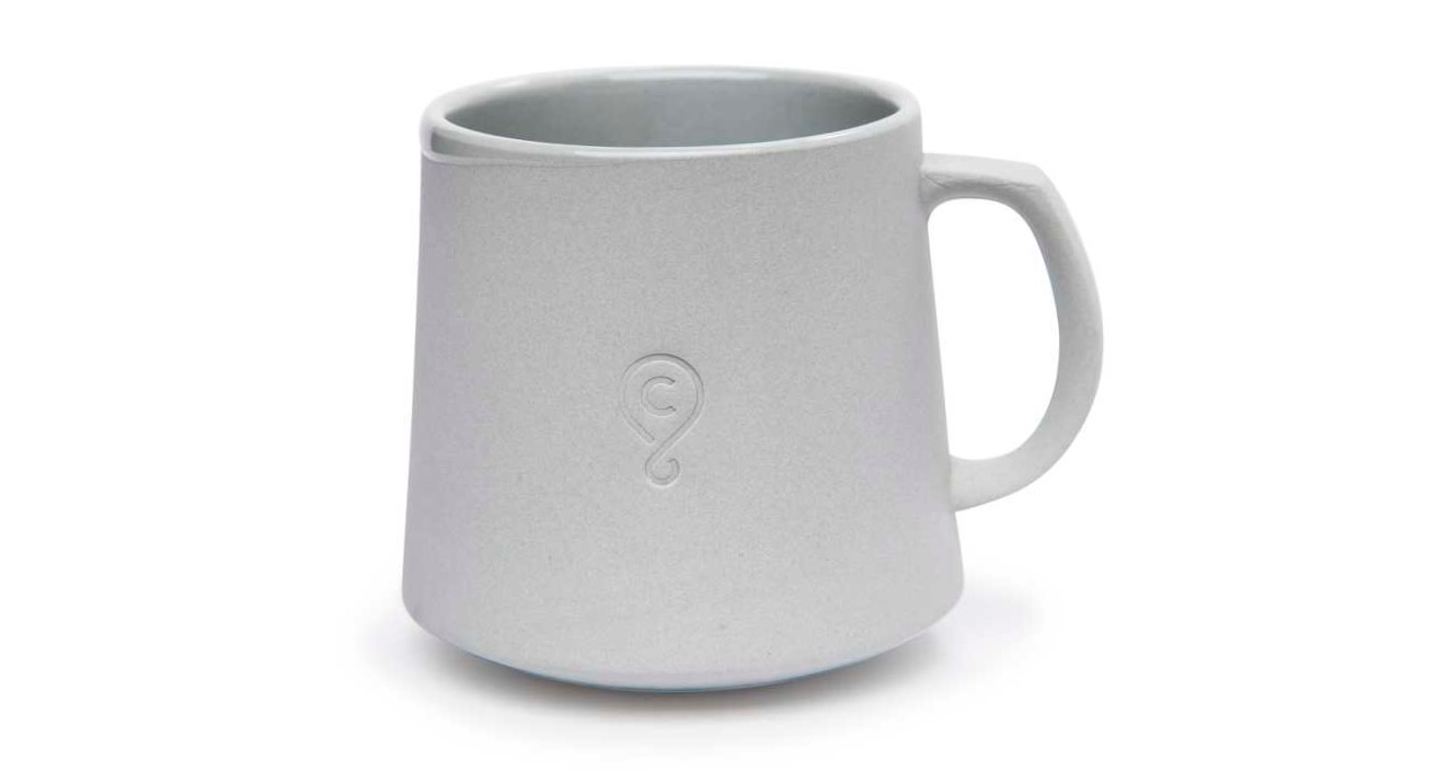 crema-x-bean-and-bailey-slip-cast-coffee-mug