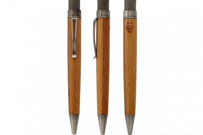 retro-51-bamboo-tornado-rollerball-pen