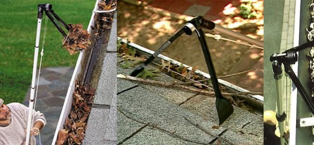 gutter-sense-rain-gutter-cleaning-tool-xl