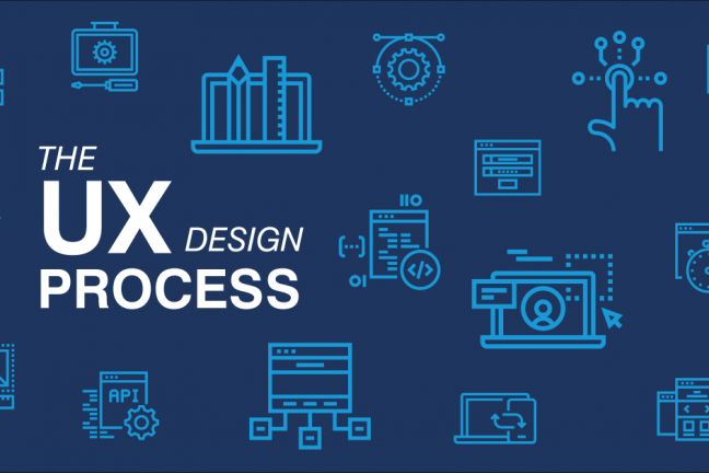 1200x627-UXDesignProcess-Header-HUSS