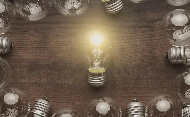 Building_a_Winning_Brand_Strategy_-_SEU_Online