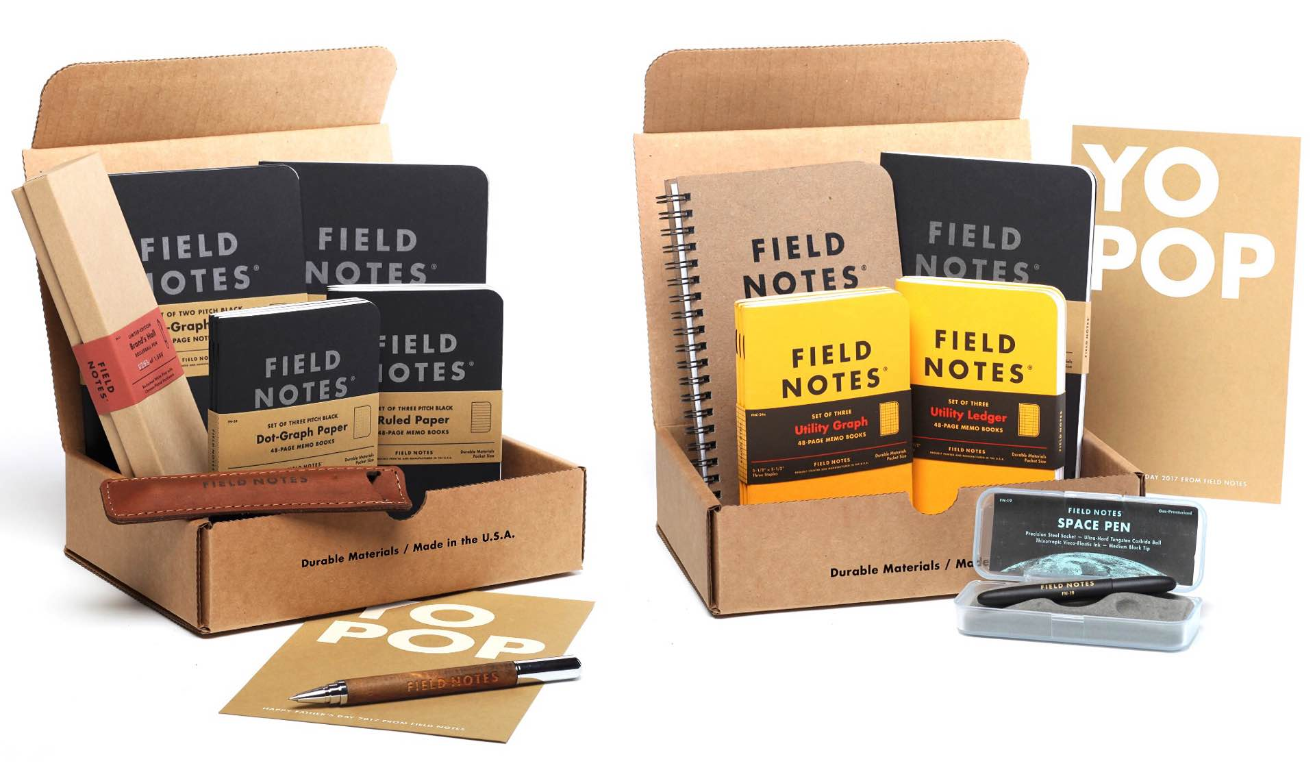 field-notes-fathers-day-kits