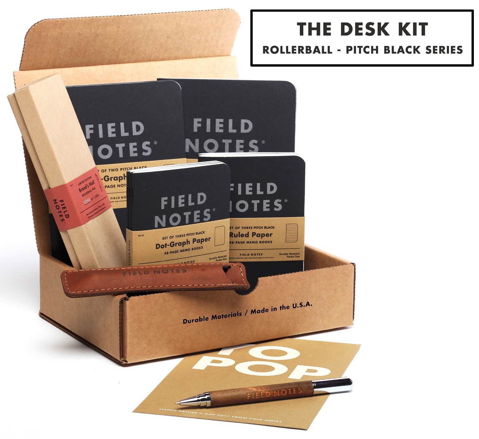field-notes-fathers-day-kits-desk