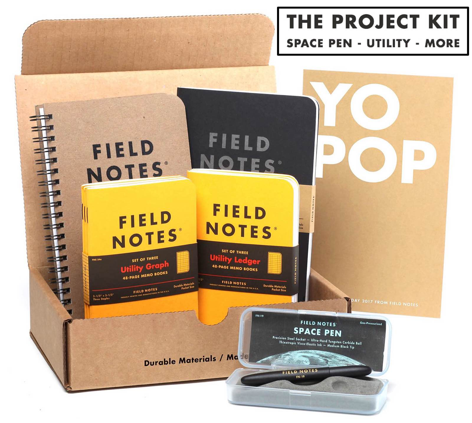 field-notes-fathers-day-kits-project
