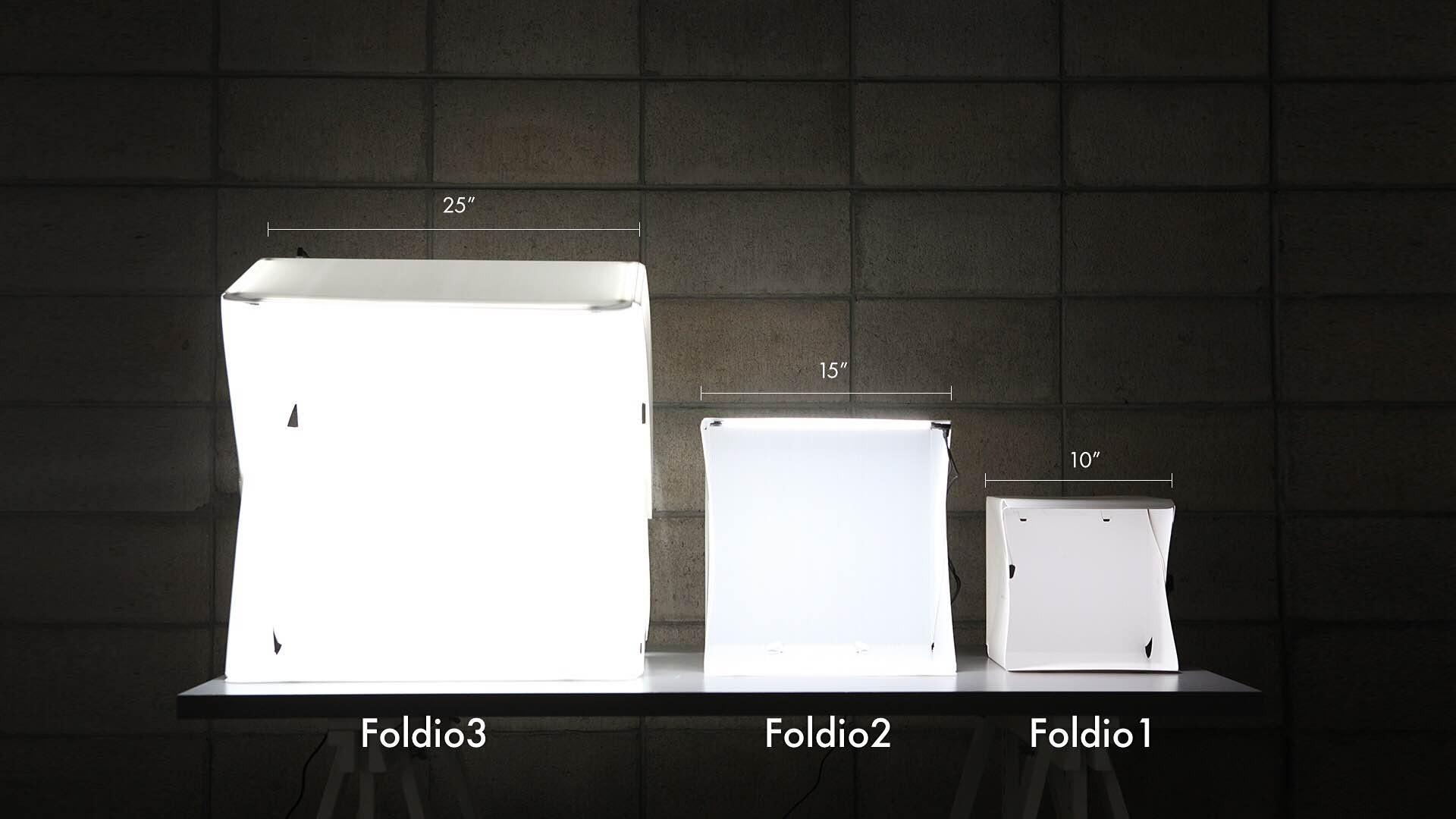 orangemonkie-foldio3-kickstarter-2