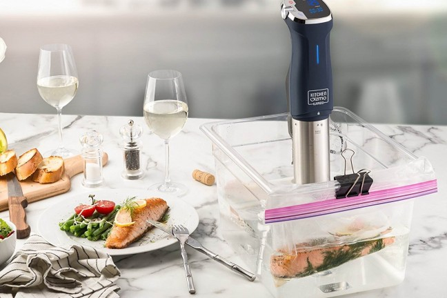 kitchen-gizmo-simplified-sous-vide-immersion-circulator
