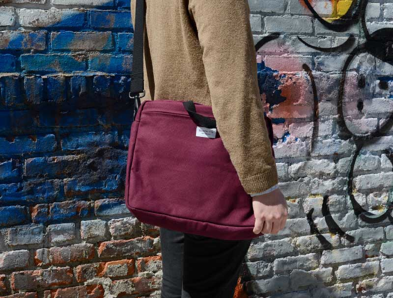 baron-fig-bags-available-for-pre-order-messenger