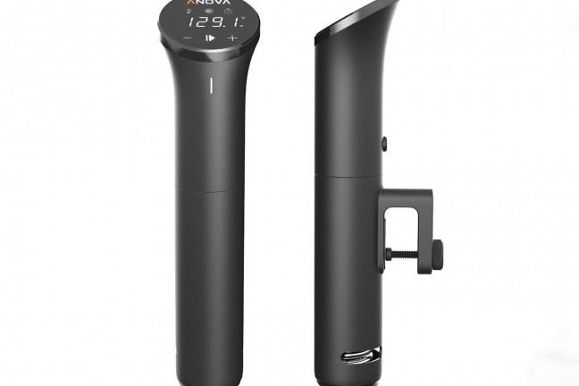 pre-order-the-anova-precision-cooker-nano