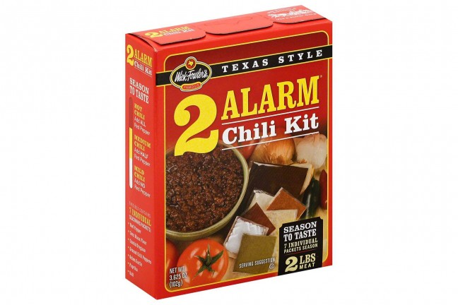 wick-fowlers-2-alarm-chili-kit