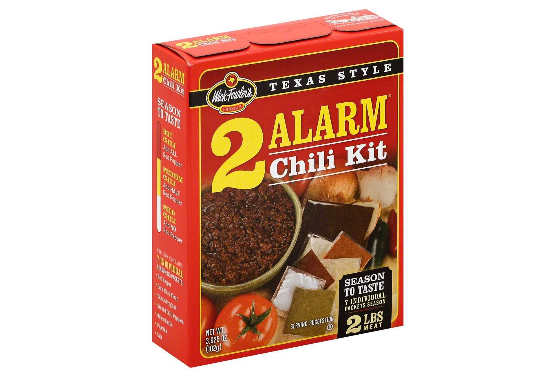 wick-fowlers-2-alarm-chili-kit