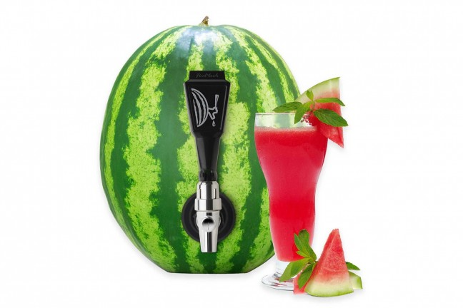 final-touch-watermelon-tapping-kit