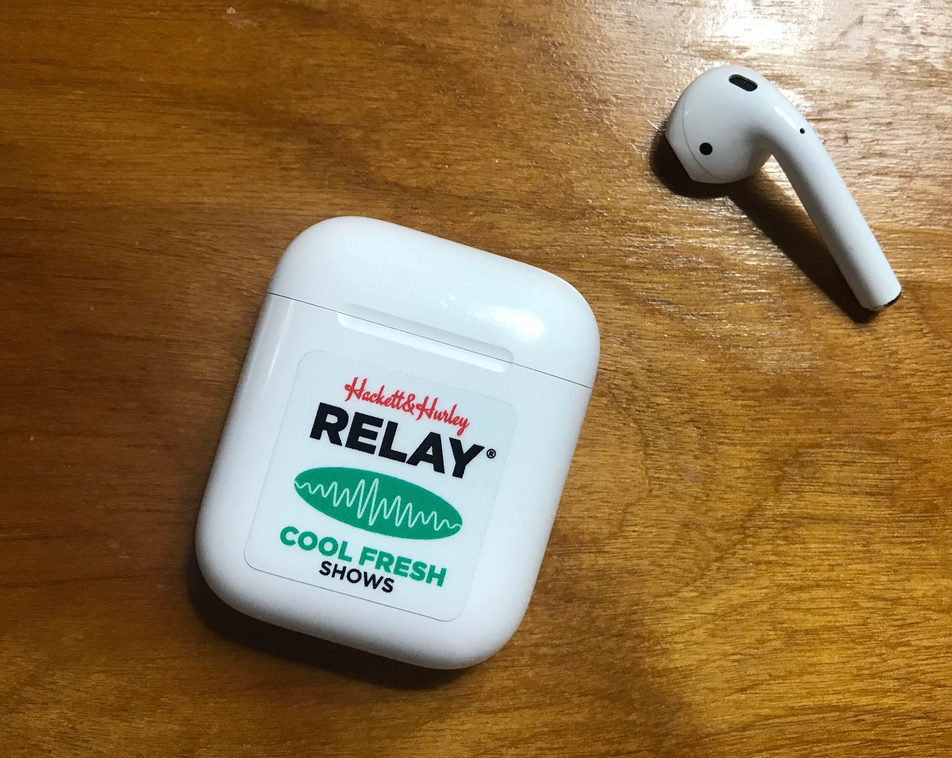 relay-fm-airpod-case-sticker