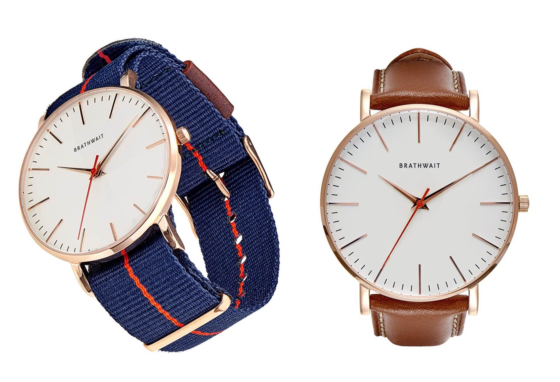 brathwait-classic-slim-wrist-watches
