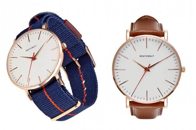 brathwait-classic-slim-wrist-watches