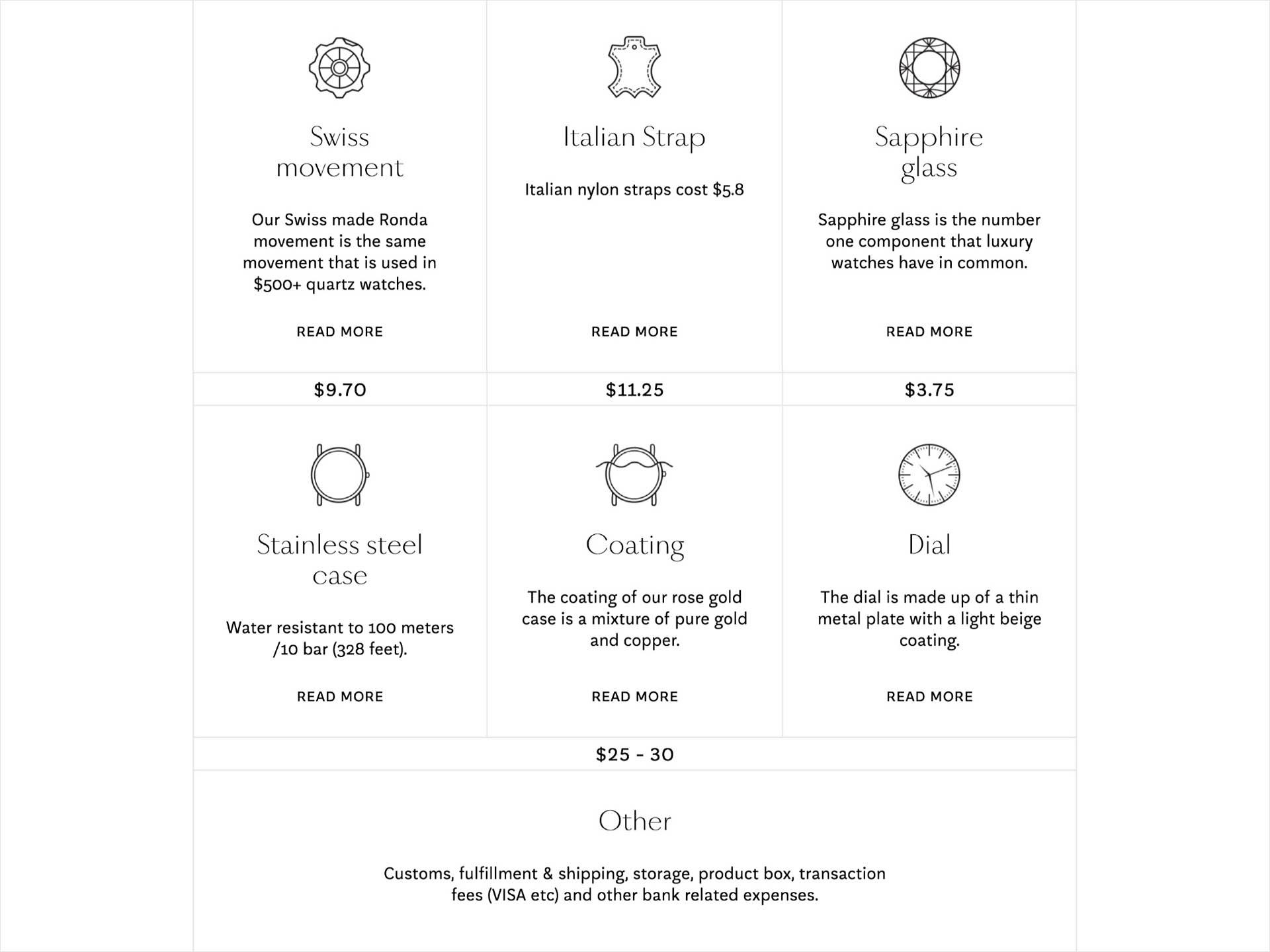 brathwait-classic-slim-wrist-watches-price-breakdown