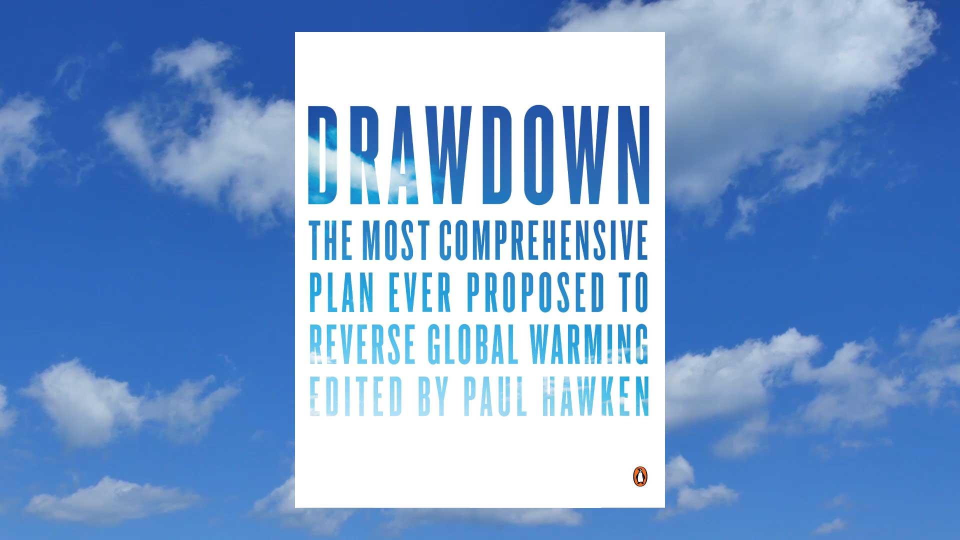 drawdown-by-paul-hawken