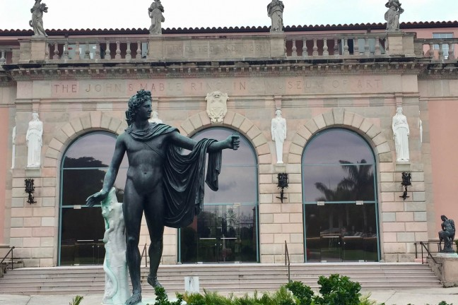 a-visit-to-the-ringling-museum-hero-chris-gonzales