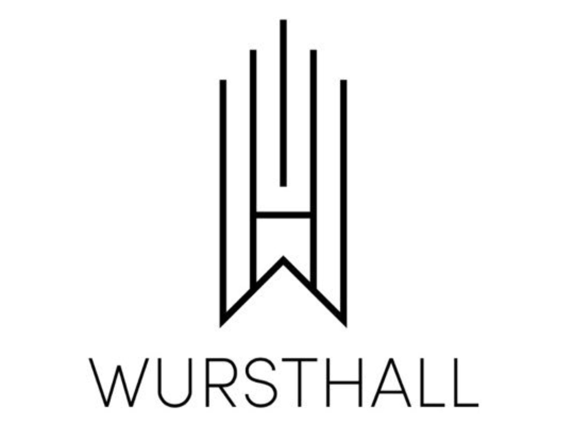 quality-linkage-j-kenji-lopez-alt-wursthall