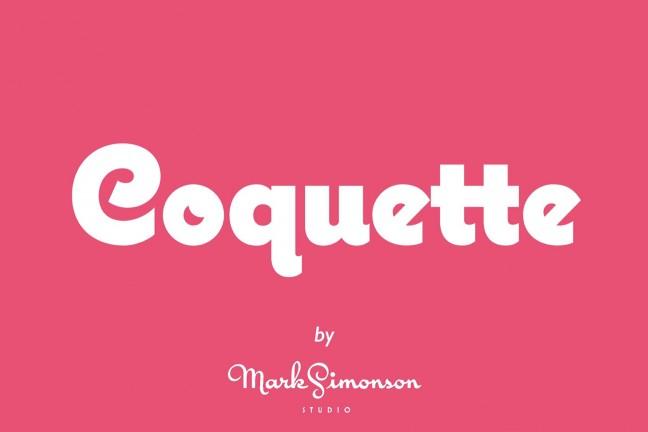 coquette-typeface-mark-simonson