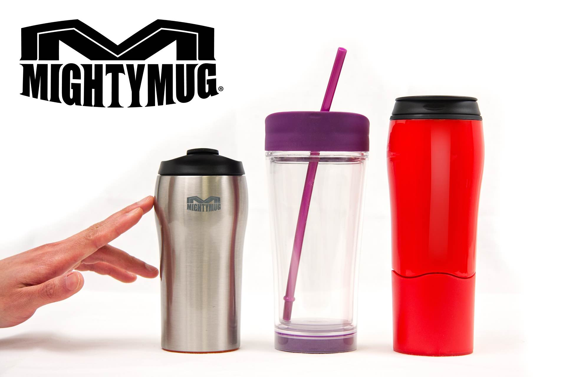 mighty-mug-tip-proof-drinkware