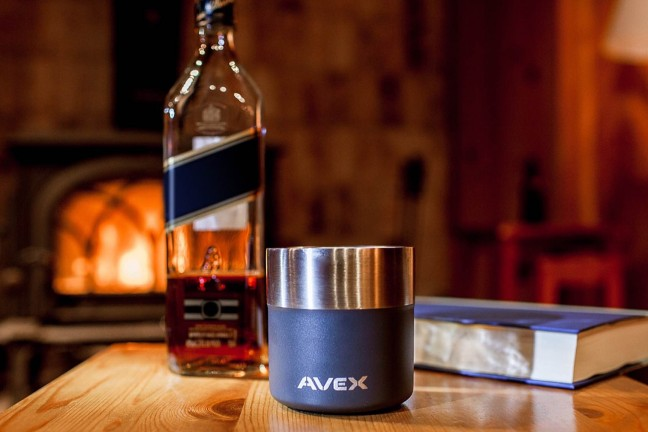 avex-sundowner-insulated-rocks-glass-carlos-eliason