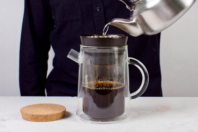 manual-coffeemaker-no3