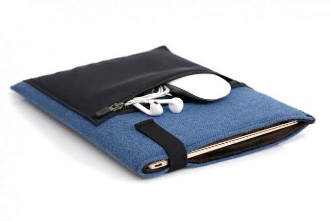 waterfield-dash-sleeve-2-0-for-ipad-pro