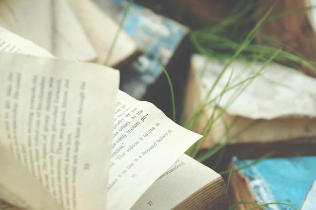 books-to-make-you-a-more-mindful-person-hero-nicola-jones