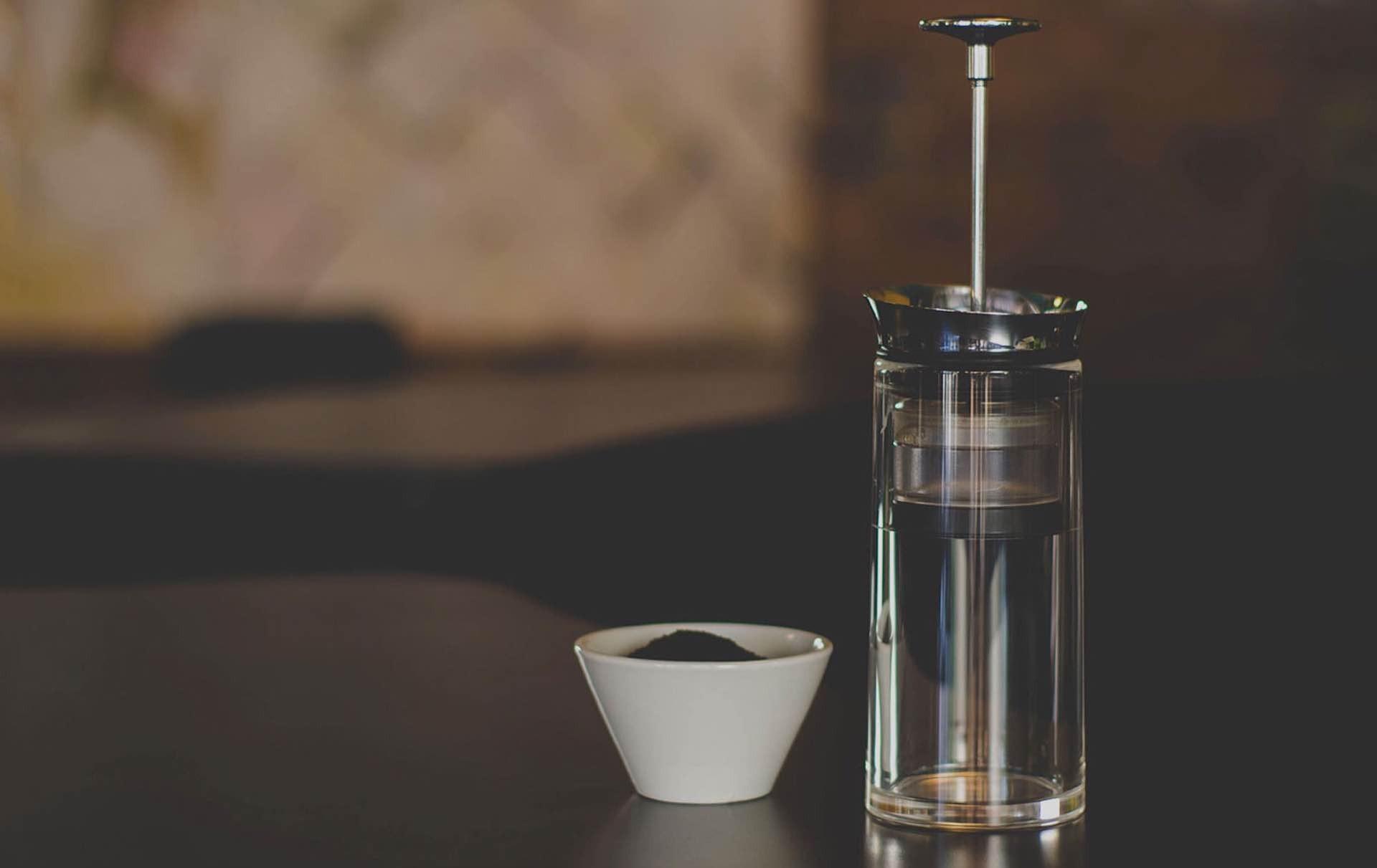 american-press-coffee-maker