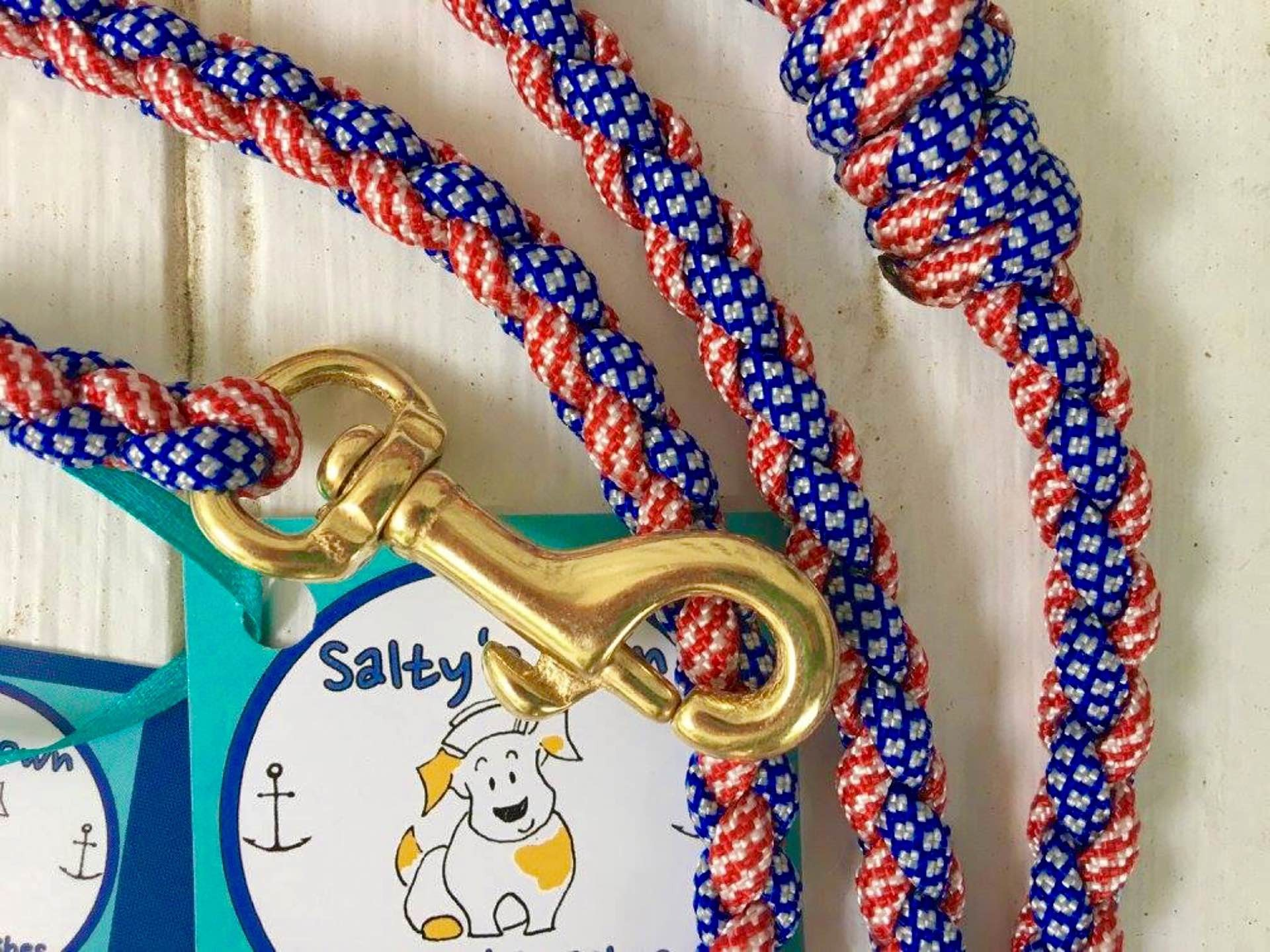 saltys-own-nautical-leashes
