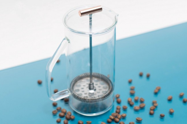 yield-design-glass-french-press-coffee-maker