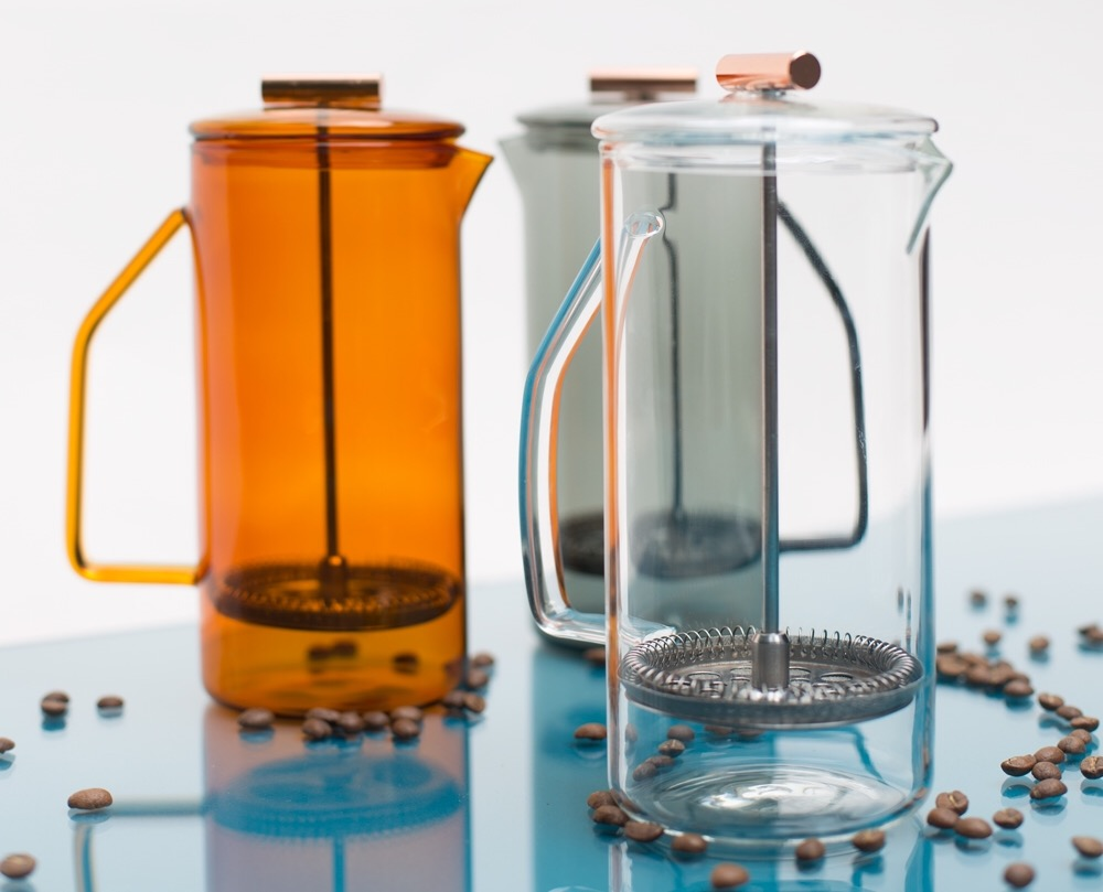 yield-design-glass-french-press-coffee-maker-3