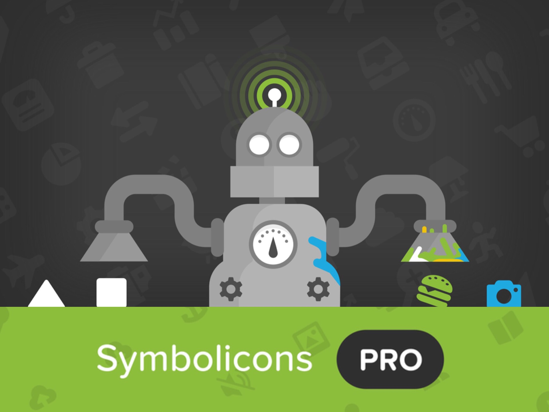 symbolicons-pro-kickstarter-jory-raphael