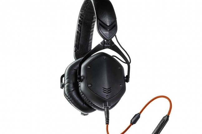v-moda-crossfade-m-100-headphones