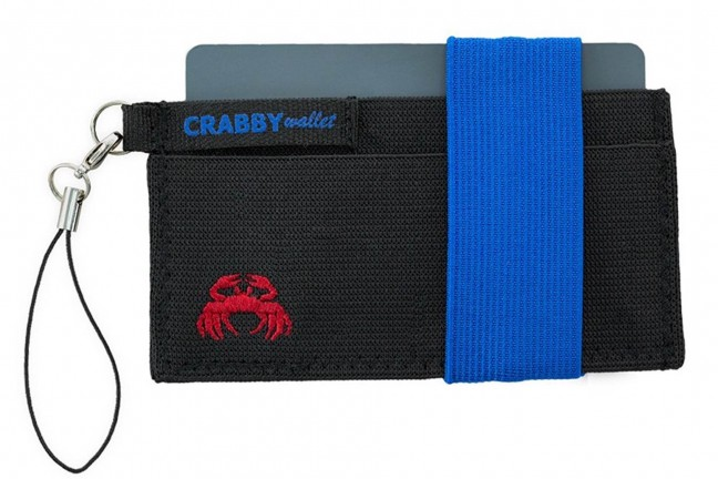 the-crabby-wallet