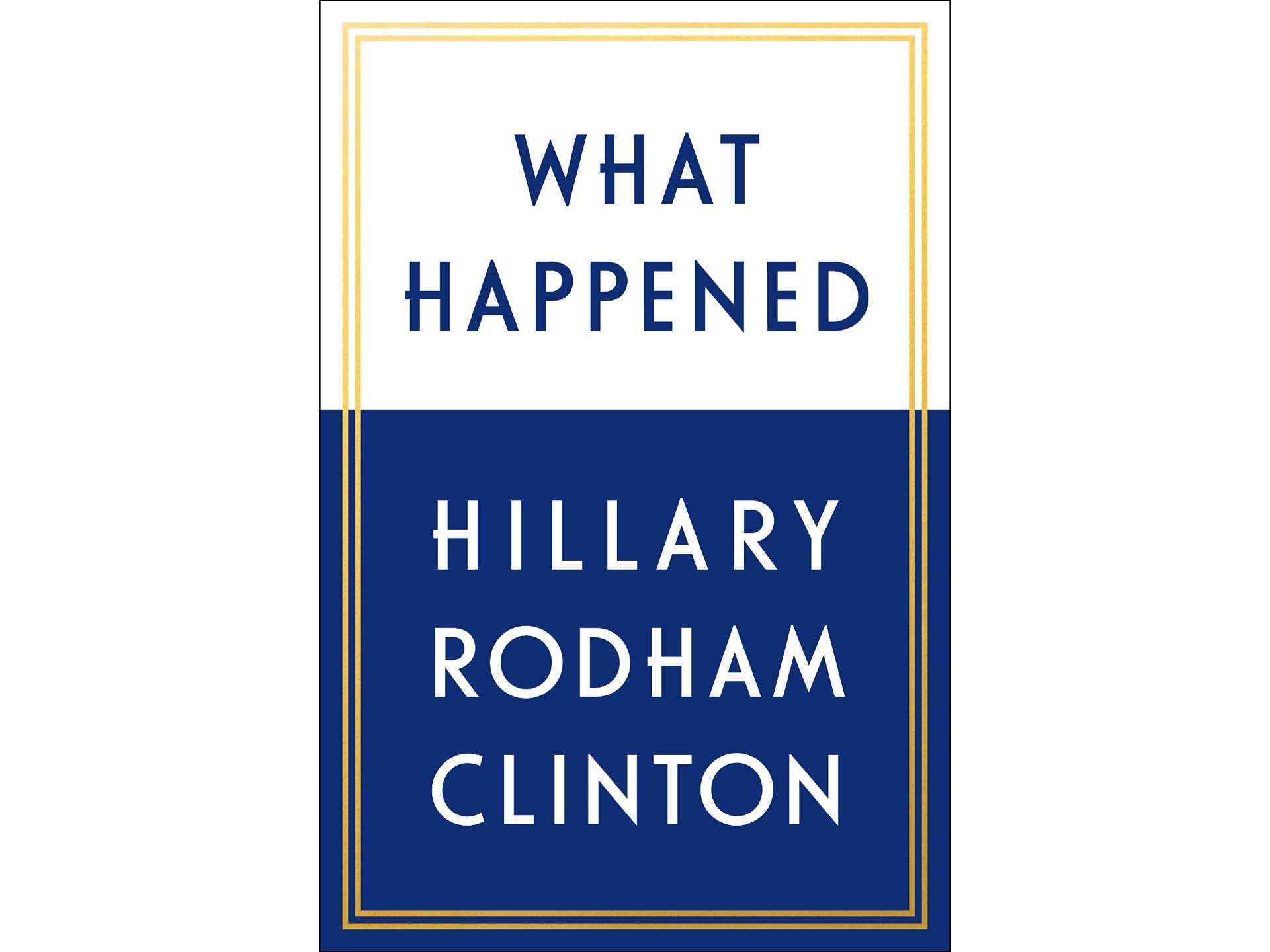 what-happened-by-hillary-clinton