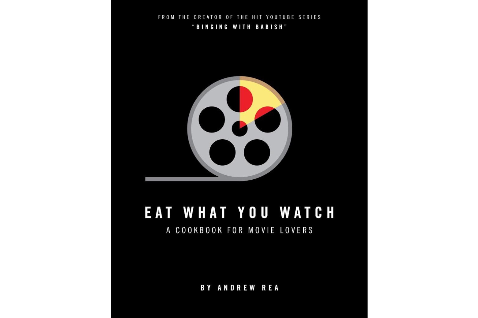eat-what-you-watch-by-andrea-rea