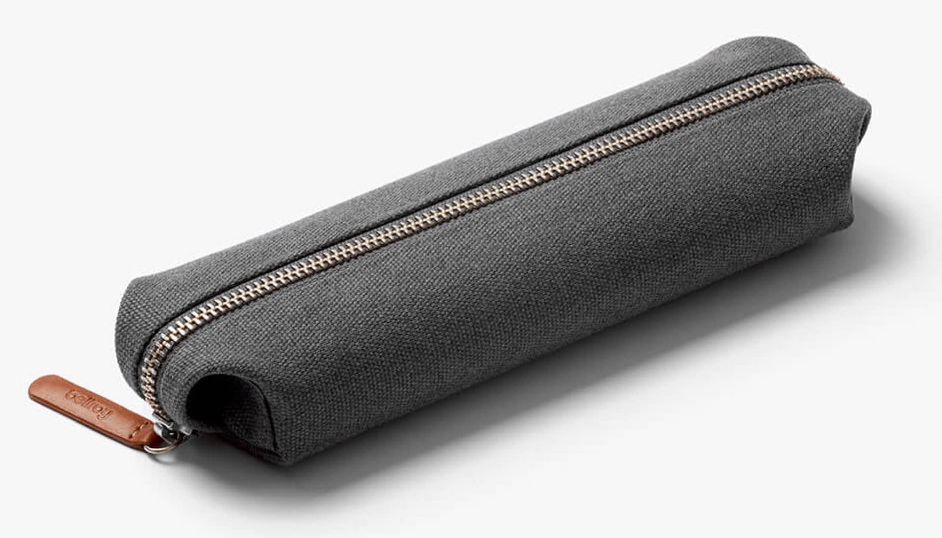 bellroy-pencil-case
