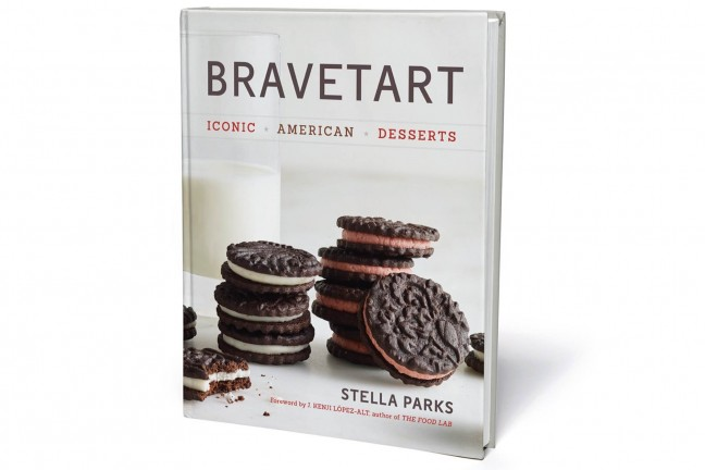bravetart-by-stella-parks