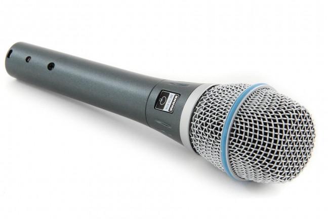 shure-beta-87a-supercardioid-condenser-microphone