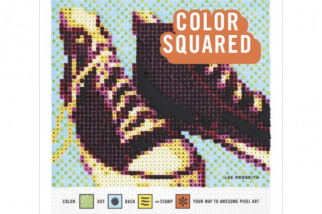 color-squared-coloring-book-by-lee-meredith