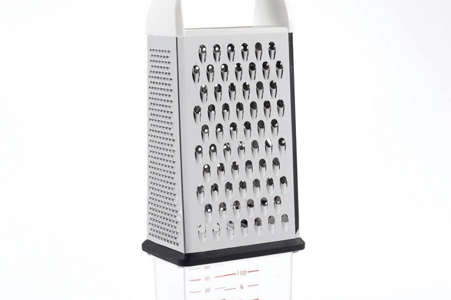 oxo-good-grips-box-grater
