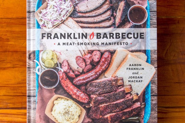franklin-barbecue-a-meat-smoking-manifesto-by-aaron-franklin-and-jordan-mackay